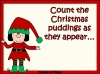 Christmas Counting (slide 3/49)