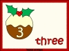 Christmas Counting (slide 32/49)