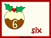 Christmas Counting (slide 35/49)