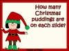 Christmas Counting (slide 5/49)