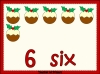 Christmas Counting (slide 7/49)