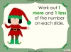 Christmas Crackers - Year 1 (slide 5/40)