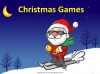 Classic Christmas Word Games (slide 1/23)