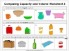 Comparing Capacity and Volume - Year 1 (slide 31/32)