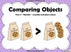 Comparing Objects - Year 2 (slide 1/42)