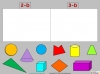Comparing and Sorting Shapes - Year 2 (slide 15/19)