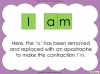 Contractions - Year 2 (slide 7/35)
