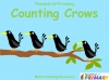 Counting Crows (slide 1/25)