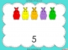 Counting Hippos (slide 10/36)