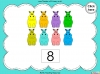 Counting Hippos (slide 22/36)