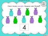 Counting Hippos (slide 27/36)