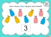 Counting Hippos (slide 28/36)