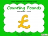 Counting Pounds - Year 2 (slide 1/33)