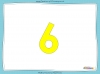 Counting in 2s to 20 (slide 8/17)