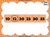 Counting in 2s, 5s and 10s - Year 2 (slide 22/50)
