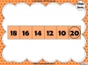 Counting in 2s, 5s and 10s - Year 2 (slide 24/50)
