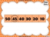 Counting in 2s, 5s and 10s - Year 2 (slide 26/50)