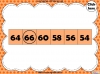 Counting in 2s, 5s and 10s - Year 2 (slide 32/50)