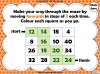 Counting in 2s, 5s and 10s - Year 2 (slide 39/50)