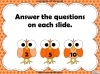 Counting in 2s, 5s and 10s - Year 2 (slide 43/50)