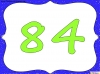 Counting in 7s (slide 18/42)