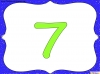 Counting in 7s (slide 7/42)