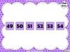 Counting to 100 - Year 2 (slide 14/44)