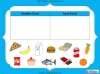 Eating Healthy Food - KS1 (slide 17/40)