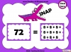 Eight Times Table Snap (slide 11/26)