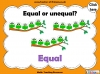 Equal Groups - Year 1 (slide 5/30)