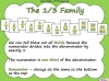 Equivalent Fractions - Year 5 (slide 52/70)