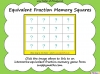 Equivalent Fractions - Year 5 (slide 70/70)
