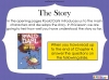 Fantastic Mr Fox by Roald Dahl (slide 34/103)