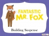 Fantastic Mr Fox by Roald Dahl (slide 76/103)