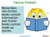 Fiction and Non-fiction (slide 8/8)