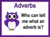 Fronted Adverbials (slide 3/21)