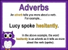 Fronted Adverbials (slide 4/21)