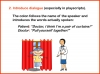 Get Ready for the SATs - Grammar and Punctuation (slide 101/175)