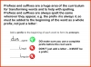 Get Ready for the SATs - Grammar and Punctuation (slide 133/175)