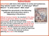 Get Ready for the SATs - Grammar and Punctuation (slide 41/175)