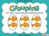 Grouping - Making Equal Groups - Year 1 (slide 1/33)