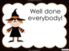 Halloween Word Search 2 (slide 4/7)