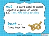 Homophones - Year 3 and 4 (slide 8/19)