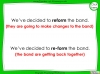 Hyphens to Avoid Ambiguity - Year 5 and 6 (slide 24/28)
