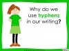 Hyphens to Avoid Ambiguity - Year 5 and 6 (slide 7/28)