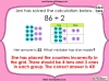 Introducing Dividing 2-Digits by 1-Digit - Year 3 (slide 14/34)