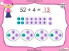 Introducing Dividing 2-Digits by 1-Digit - Year 3 (slide 19/34)