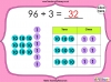 Introducing Dividing 2-Digits by 1-Digit - Year 3 (slide 22/34)