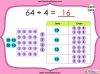 Introducing Dividing 2-Digits by 1-Digit - Year 3 (slide 24/34)