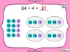 Introducing Dividing 2-Digits by 1-Digit - Year 3 (slide 6/34)